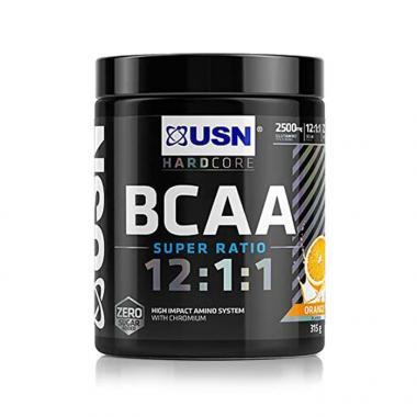 USN USN BCAA 12.1.1 ORANGE 336GR