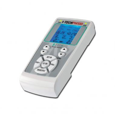 ΣΥΣΚΕΥΗ I-TECH PHYSIO PROFESSIONAL STIMULATOR 28382