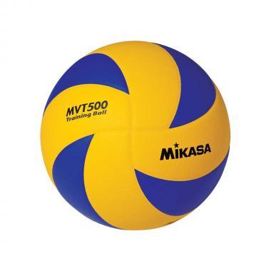ΜΠΑΛΑ VOLLEY ΝΟ5 MIKASA MVT500 41808