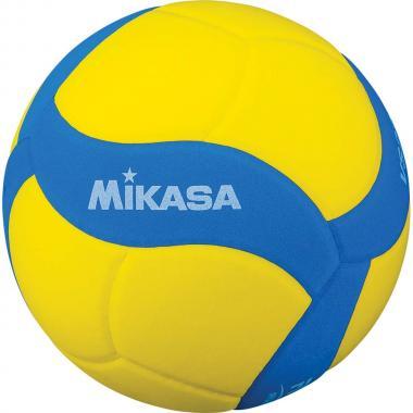 ΜΠΑΛΑ VOLLEY KIDS MIKASA VS220W-Y-BL 41816