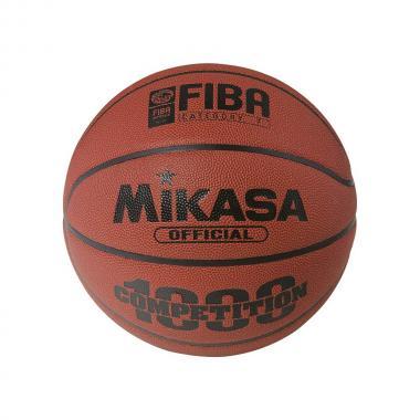 ΜΠΑΛΑ BASKET ΝΟ7 MIKASA BQ1000 41841