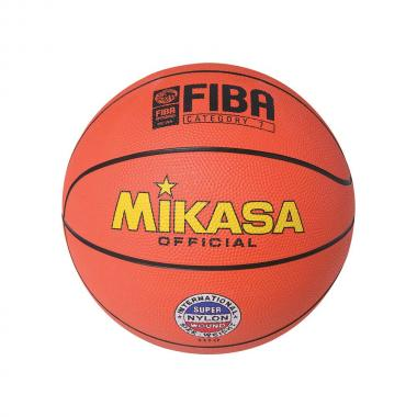 ΜΠΑΛΑ BASKET ΝΟ5 MIKASA 1220 41844