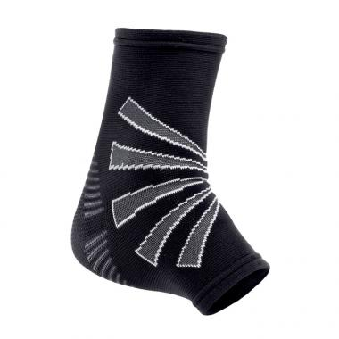 ΕΠΙΣΤΡΑΓΑΛΙΔΑ OMNIFORCE ANKLE SUPPORT A-100 SILVER MUELLER 4430x