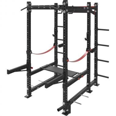 ΚΛΟΥΒΙ BIG POWER RACK 46419