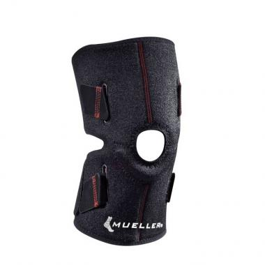 ΕΠΙΓΟΝΑΤΙΔΑ 4-WAY ADJUSTABLE KNEE SUPPORT MUELLER 5123x