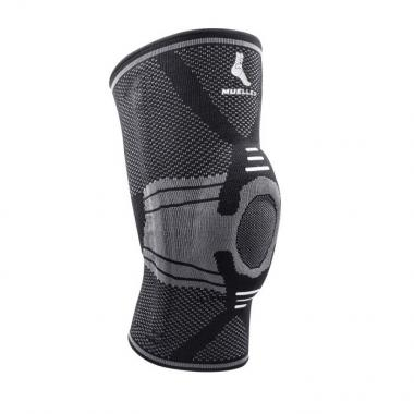 ΕΠΙΓΟΝΑΤΙΔΑ OMNIFORCE KNEE STABILIZER KS-700 MUELLER 5369x
