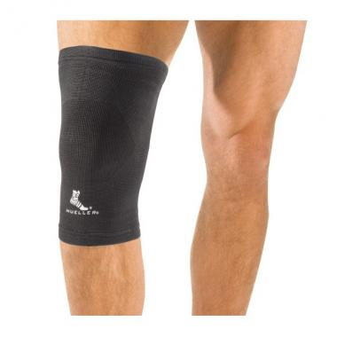ΕΠΙΓΟΝΑΤΙΔΑ ELASTIC KNEE SUPPORT MUELLER 5525x
