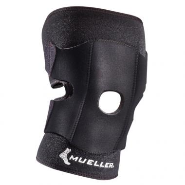 ΕΠΙΓΟΝΑΤΙΔΑ ADJUSTABLE KNEE SUPPORT MUELLER 5722x