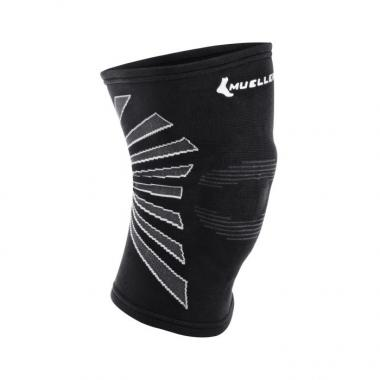 ΕΠΙΓΟΝΑΤΙΔΑ OMNIFORCE KNEE SUPPORT K-300 MUELLER 5733x