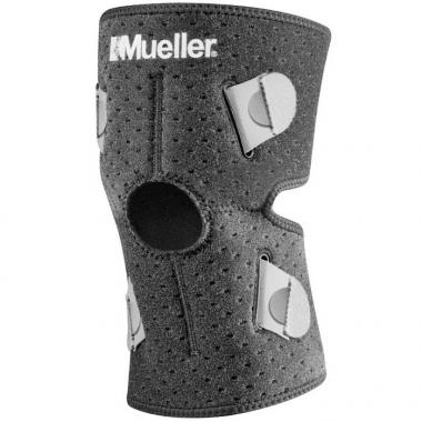 ΕΠΙΓΟΝΑΤΙΔΑ ADJUST TO FIT KNEE SUPPORT OSFM MUELLER