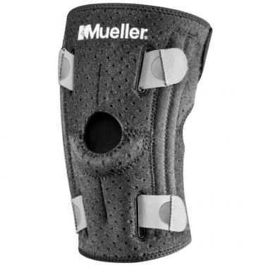 ΕΠΙΓΟΝΑΤΙΔΑ ADJUST TO FIT KNEE STABILIZER OSFM MUELLER
