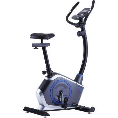 Ποδήλατο Γυμναστικής Cardio 5105b
