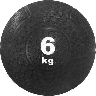 ΜΠΑΛΑ FLOSS WALL BALL 6KG 94626