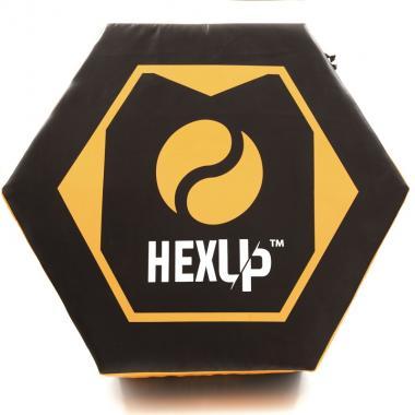 ΠΛΕΙΟΜΕΤΡΙΚΟ ΚΟΥΤΙ AMILA HEXUP™ 30CM 95132