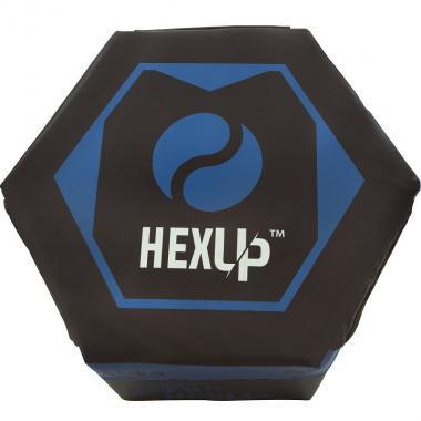 ΠΛΕΙΟΜΕΤΡΙΚΟ ΚΟΥΤΙ AMILA HEXUP™ 45CM 95133