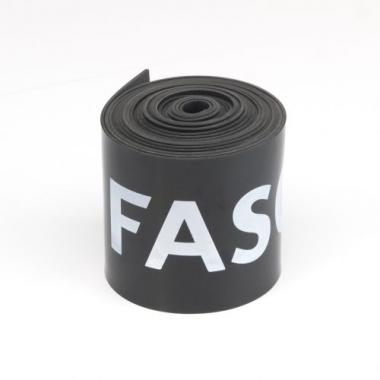 FLOSS BAND FASCIQ  5CM