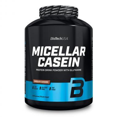 MICELLAR CASEIN 2270G
