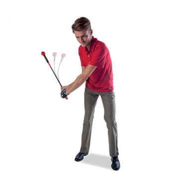 GOLF TEMPO TRAINER 48 INCH PURE