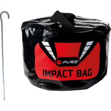 GOLF IMPACT BAG PURE
