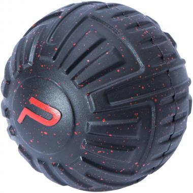 ΜΠΑΛΑΚΙ ΜΑΣΑΖ ΠΟΔΙΟΥ (FOOT MASSAGE BALL) PURE