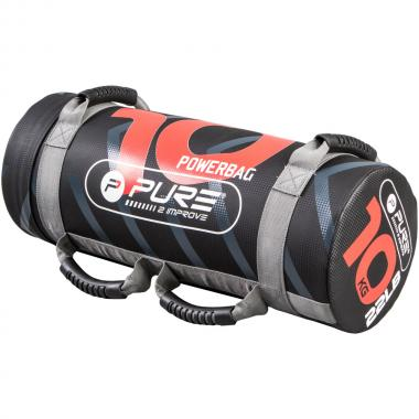 POWER BAG MEDIUM 10KGR PURE