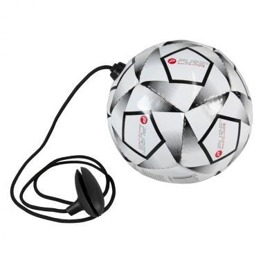 FOOTBALL TRAINER MINI (Νo2) PURE