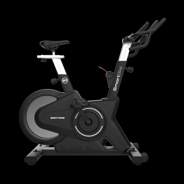 INDOOR BIKE SMB1 SMART