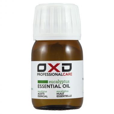 ΑΙΘΕΡΙΟ ΕΛΑΙΟ ΕΥΚΑΛΥΠΤΟΣ (EUCALYPTUS) OXD 30ML
