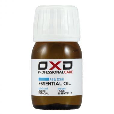 ΑΙΘΕΡΙΟ ΕΛΑΙΟ ΤΕΪΕΛΑΙΟ (TEE TREE) OXD 30ML